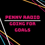 Penny Radio - Going For Goals