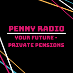 S02E04 - Your Future - Private Pensions