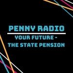 S02E05 - Your Future - The State Pension